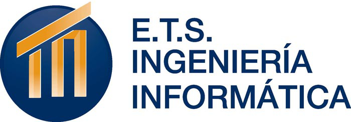 ETSI Informática